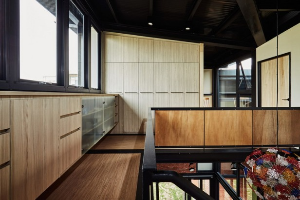 SPRING_HOUSE-Interior-18