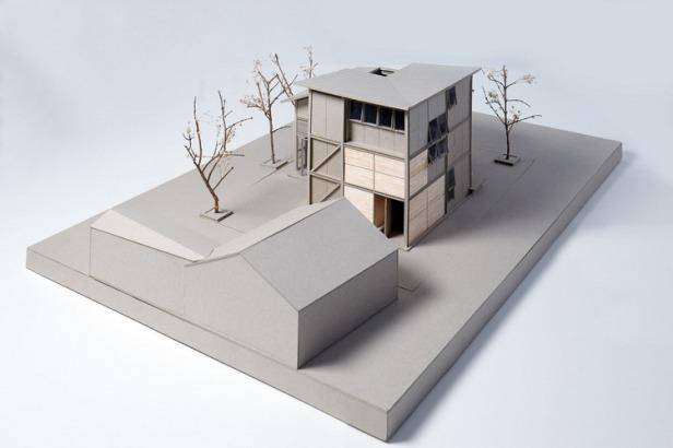 SPRING_HOUSE-Model-D