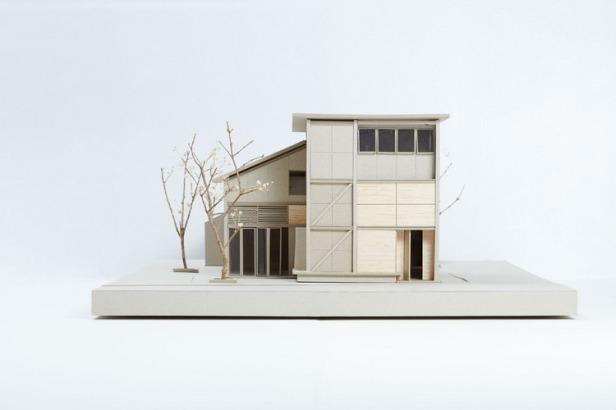 SPRING_HOUSE-Model-Elevation-1