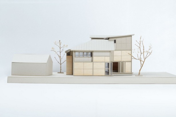 SPRING_HOUSE-Model-Elevation-2