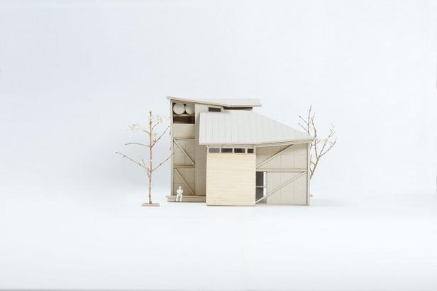 SPRING_HOUSE-Model-Elevation-3