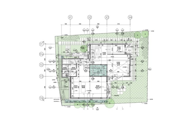 SPRING_HOUSE-PLAN-1st_Floor
