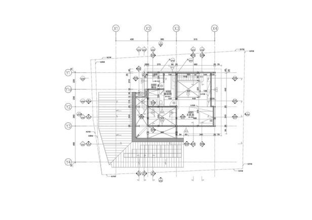 SPRING_HOUSE-PLAN-3rd_Floor