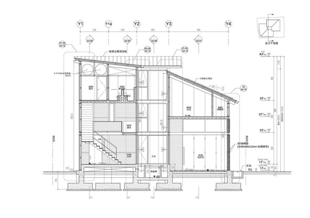 SPRING_HOUSE-Section-01