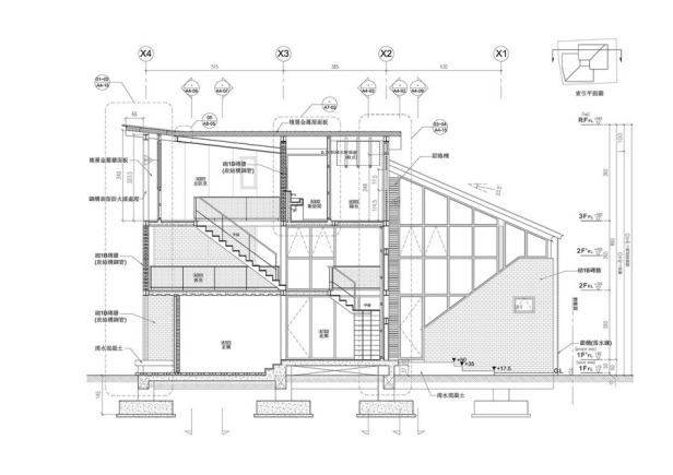 SPRING_HOUSE-Section-02