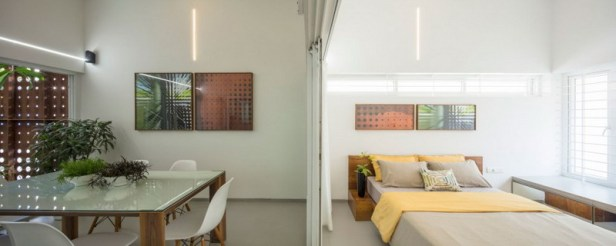 The-Breathing-Wall-Residence-22-850x343