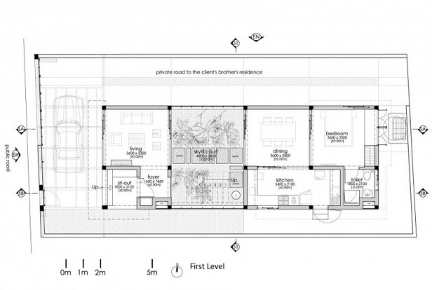 The-Breathing-Wall-Residence-29-850x572