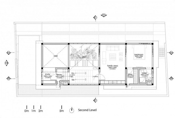 The-Breathing-Wall-Residence-30-850x572