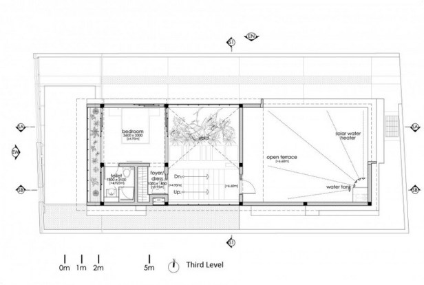 The-Breathing-Wall-Residence-31-850x572