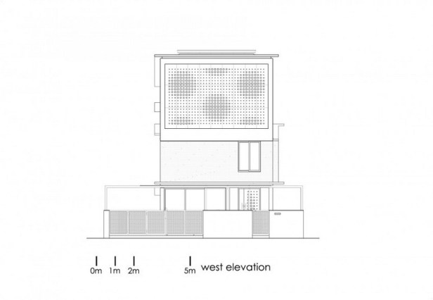 The-Breathing-Wall-Residence-33-850x589