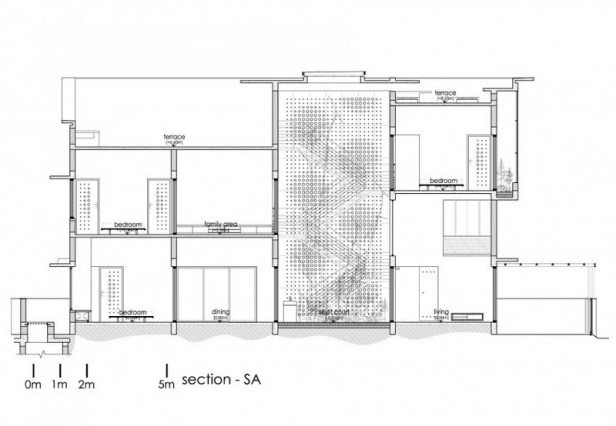 The-Breathing-Wall-Residence-35-850x589