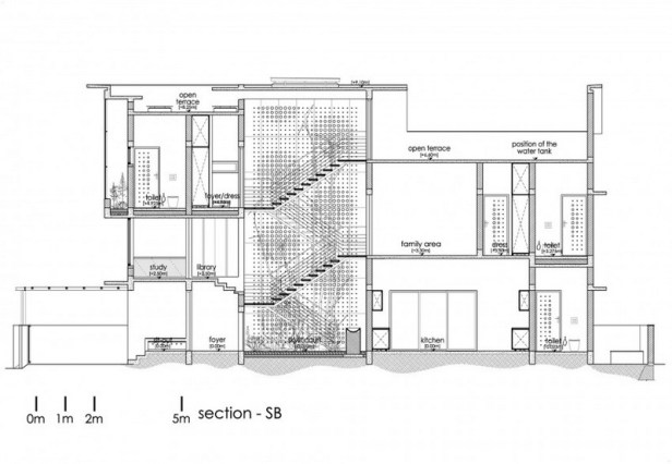 The-Breathing-Wall-Residence-36-850x589