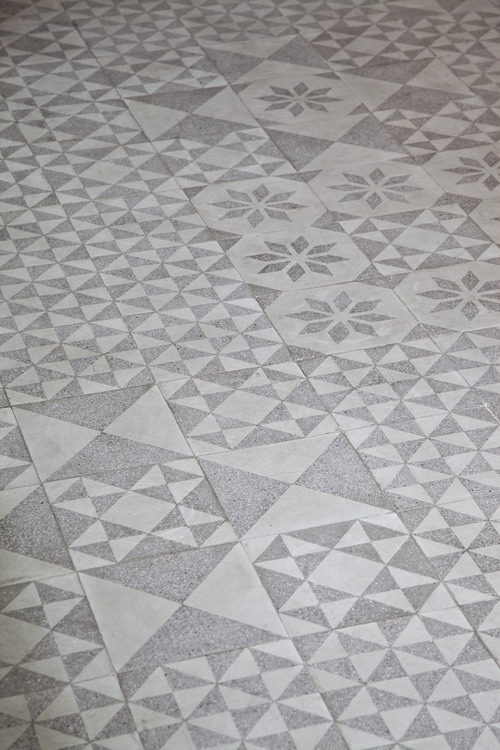 10-Cement_tile_pattern