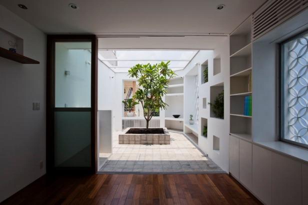 14-Roof_garden