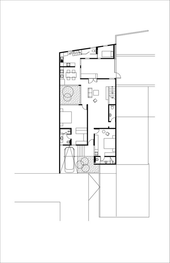 1st_floor_plan
