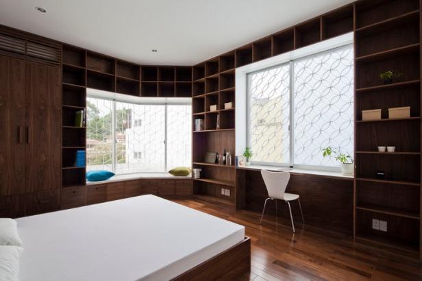 24-1F_master_bedroom