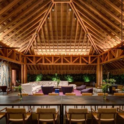 Casa_en_el_Pacifico_05