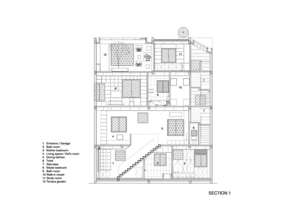 HEM_HOUSE_drawing-02