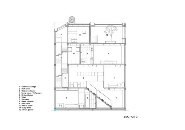 HEM_HOUSE_drawing-03