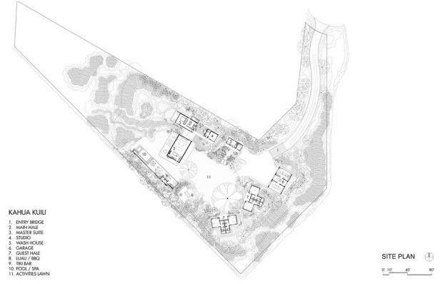 KAHUA_KUILI_11x17_BW_Site_Plan