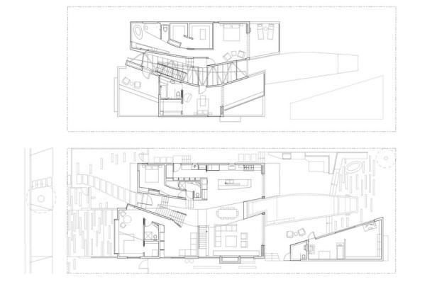 22-Birch-Residence
