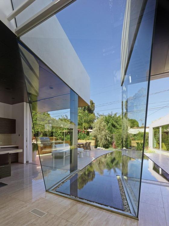 Birch-Residence-12-850x1139