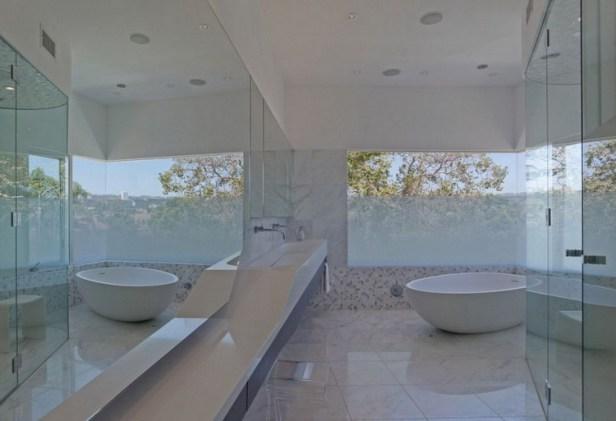 Birch-Residence-17-850x581
