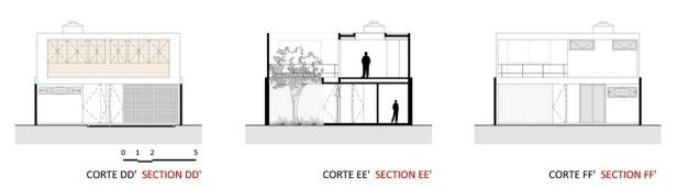 CASA_JARDINS_-_CORTES_D-F