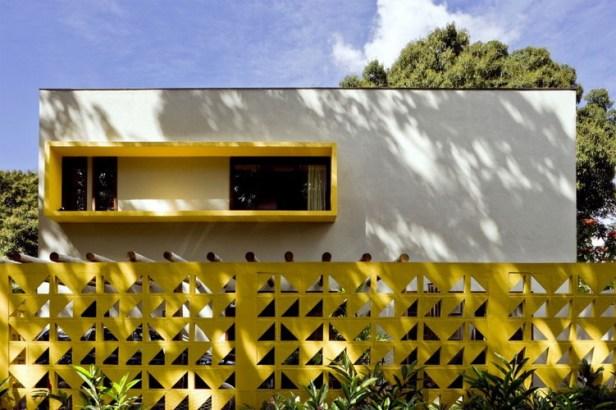 Cobogo-House-02