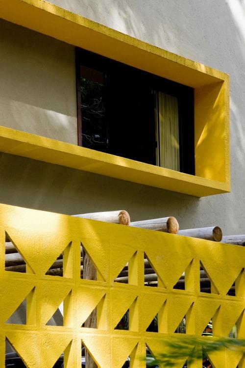 Cobogo-House-03