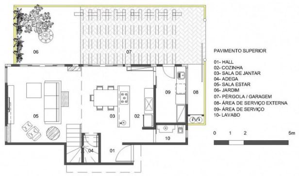 Cobogo-House-14