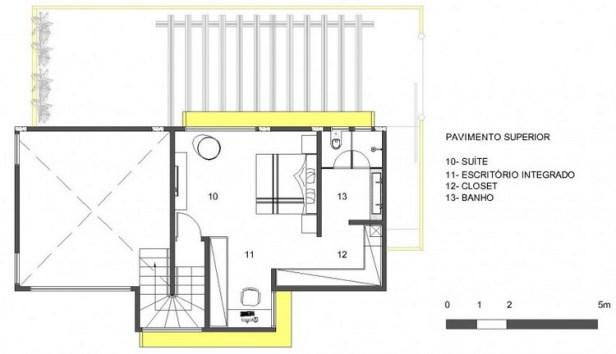 Cobogo-House-15