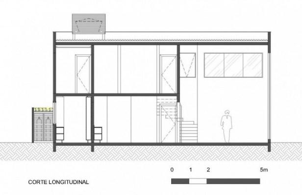 Cobogo-House-16