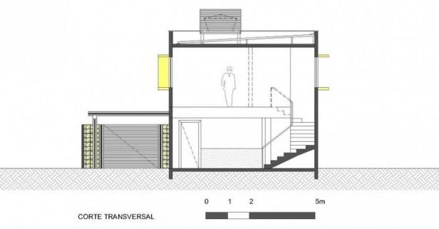 Cobogo-House-17
