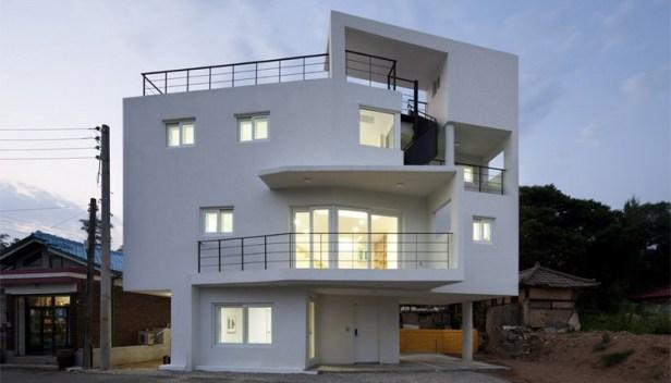 houseinnogyangdesignboom01-818x468