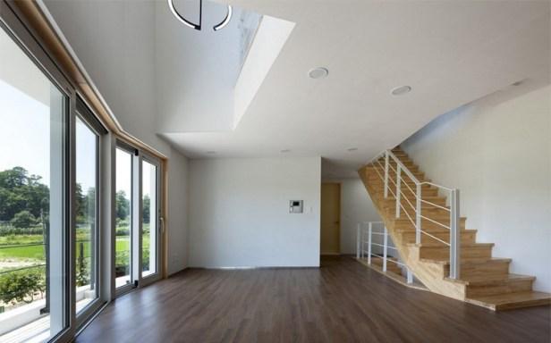houseinnogyangdesignboom06-818x510
