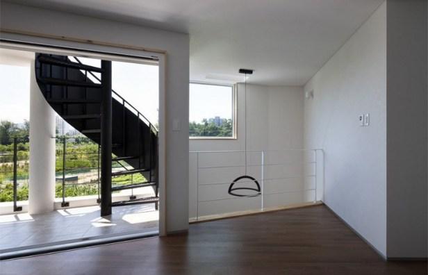 houseinnogyangdesignboom07-818x527
