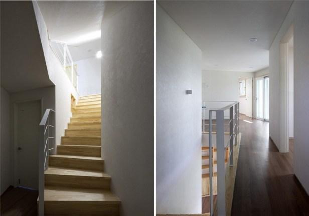 houseinnogyangdesignboom10-818x573