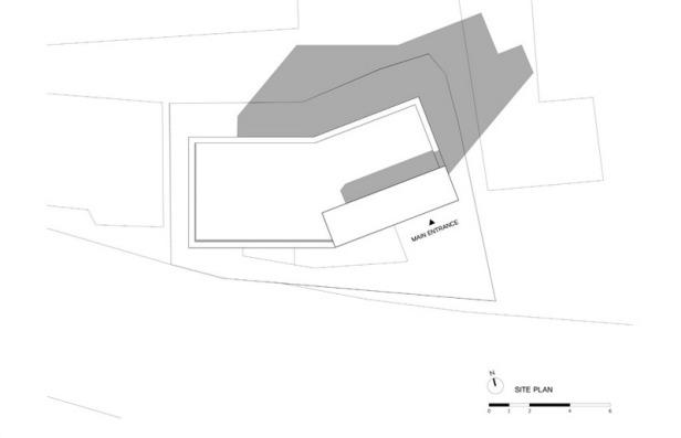 houseinnogyangdesignboom11