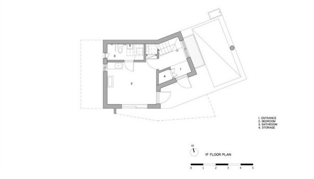 houseinnogyangdesignboom12