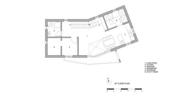 houseinnogyangdesignboom13