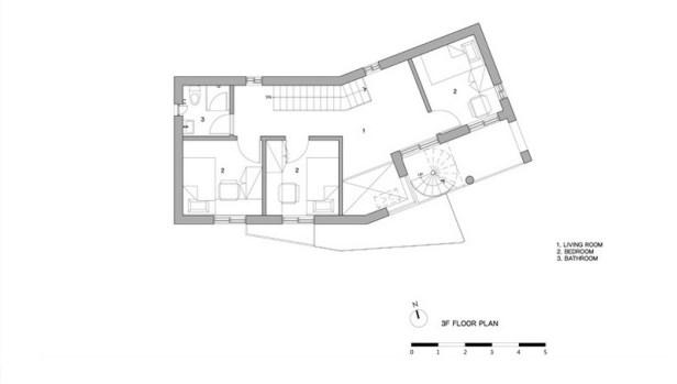 houseinnogyangdesignboom14