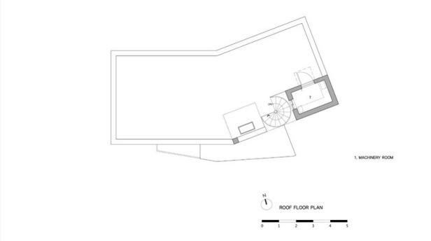 houseinnogyangdesignboom15