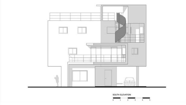 houseinnogyangdesignboom16
