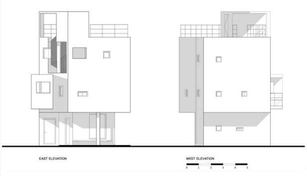 houseinnogyangdesignboom17