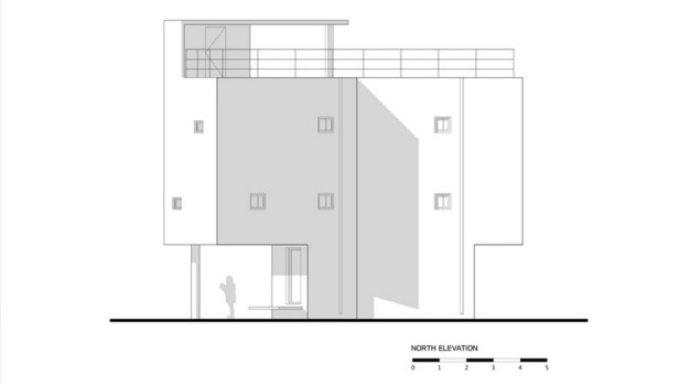 houseinnogyangdesignboom18
