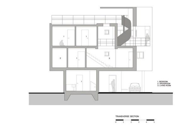 houseinnogyangdesignboom19