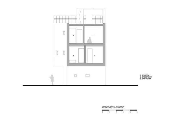 houseinnogyangdesignboom22