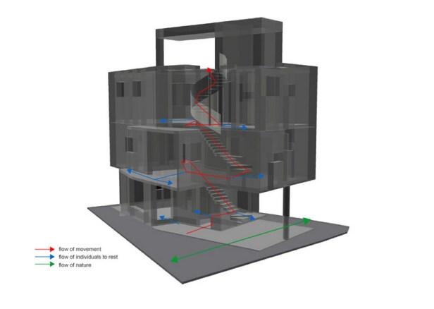 houseinnogyangdesignboom24