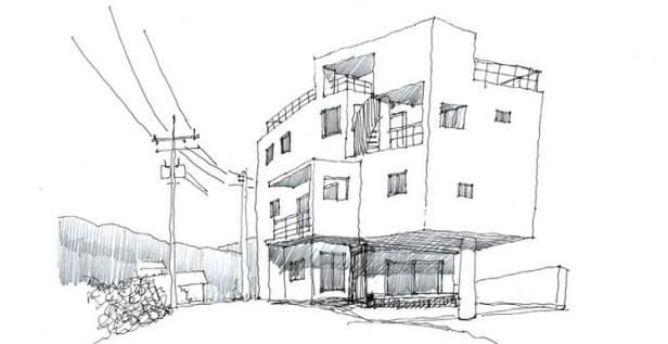 houseinnogyangdesignboom28